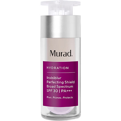 Invisiblur Perfecting Shield Broad Spectrum SPF 30 / PA+++