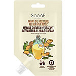 Soo'AE Argan Oil Moisture Repair Hair Mask