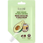 Soo'AE Honey Avocado Intensive Hair Mask