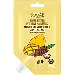 Soo'AE Super Butter Intensive Hair Mask