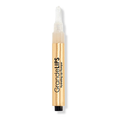 Online Only GrandeLIPS Hydrating Lip Plumper Gloss