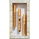 Grande Cosmetics Online Only Transformation Trio Set