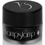 The Vamp Stamp Online Only Vink Eyeliner Ink