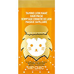 Hip Chic Taming Lion Mane Hair Mask