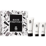House 99 by David Beckham House Essentials Skincare Set