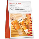 Murad Start Bright Here Kit