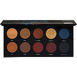 UOMA Beauty Black Magic Poise Color Palette