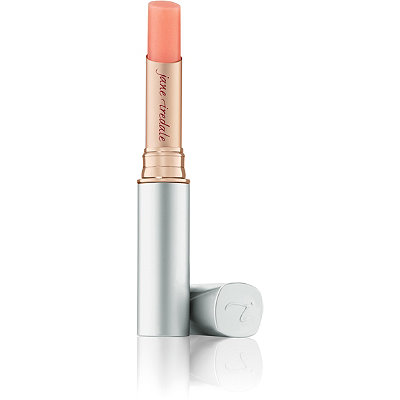 Online Only Just Kissed Lip and Cheek Stain