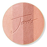 jane iredale Online Only Bronzer Refill