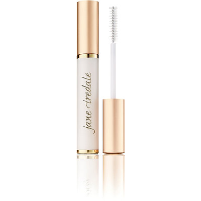 Online Only PureLash Lash Extender and Conditioner