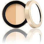 jane iredale Online Only Circle\Delete Concealer