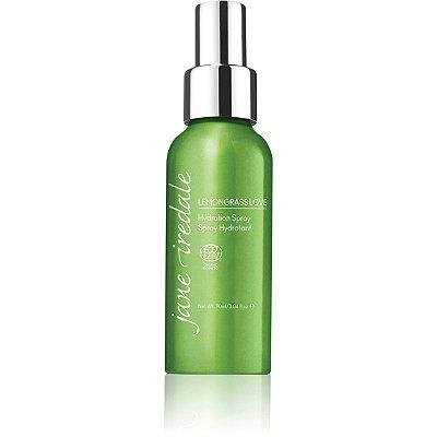 Online Only Lemongrass Love Hydration Spray