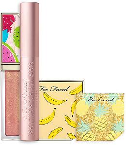 Tutti Frutti - Party-Ready Essentials Makeup Set