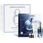 Lancôme Advanced Génifique Activate & Illuminate Set
