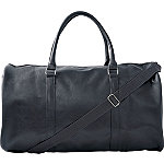 ULTA FREE Weekender Bag with any $40 Fragrance purchase