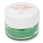 Winky Lux Online Only Sugared Matcha Lip Scrub