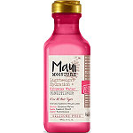 Maui Moisture Lightweight Hydration + Hibiscus Water Conditioner