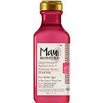 Maui Moisture Lightweight Hydration + Hibiscus Water Shampoo
