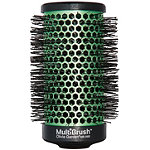 Olivia Garden MultiBrush Barrel
