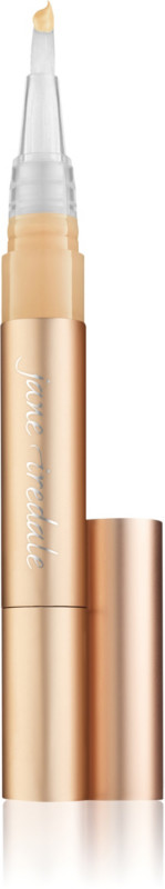 Online Only Active Light Under Eye Concealer by Jane Iredale