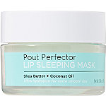 ULTA Pout Perfector Lip Sleeping Mask