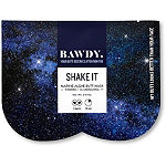 Bawdy Shake It Butt Sheet Mask