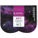 Bawdy Bite It Butt Sheet Mask