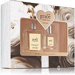 Philosophy Online Only Pure Grace Nude Rose Eau de Toilette Gift Set