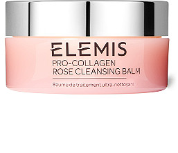 a9adc2cdb0 HomeSkin CareCleansersFace WashPro-Collagen Rose Cleansing Balm. Online  Only. Use + and - keys to zoom in and out, arrow keys move the zoomed  portion of the ...