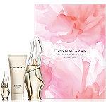 Donna Karan Online Only Cashmere Mist Essence Gift Set