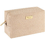 Jimmy Choo Online Only FREE Pouch w/any large spray purchase from the Jimmy Choo Women's fragrance collection