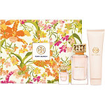 Tory Burch Online Only Signature Set