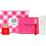 Kate Spade New York Live Colorfully Set