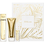 Michael Kors Online Only Sexy Amber Deluxe Set