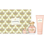 Tory Burch Online Only Love Relentlessly 3 Pc Set