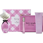 Kate Spade New York Online Only In Full Bloom Set