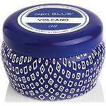 Capri Blue Volcano Mini Jar Candle