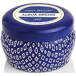 Capri Blue Online Only Aloha Orchid Mini Jar Candle