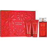 Elizabeth Arden Online Only Red Door Gift Set