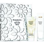Elizabeth Arden Online Only White Tea Eau de Toilette Gift Set
