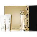 Elizabeth Arden Online Only My Fifth Avenue Eau de Parfum Gift Set