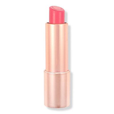Purrfect Pout Lipstick