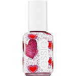 Essie Valentine's Day 2019 Nail Polish Collection