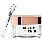 Fountain of Truth Dream Cream Overnight Repair Mask
