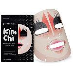 Patchology Online Only Kim Chi Blush Mask