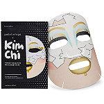 Patchology Online Only Kim Chi Crackle Mask