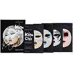 Patchology Onilne Only Kim Chi LookBook Mask Kit