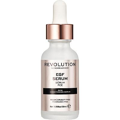 Online Only Skin Conditioning Serum - EGF Serum