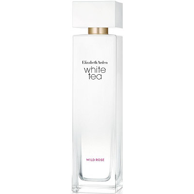 Online Only White Tea Wild Rose Eau de Toilette