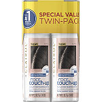 Clairol Root Touch-Up Temporary Refreshing Color Spray Duo Pack